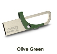 фото товара Verico USB 32Gb Climber Green
