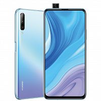 фото товара Huawei P Smart Pro 6/128GB Breathing Crystal