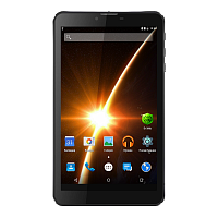 "фото товара Планшет Assistant AP-755G Black 7"", IPS, Quad Core, 1.3Ghz,1Gb/8Gb, 802.11 b/g/n, GPS/A-GPS/ГЛОНАСС, 0.3MP/2MP, Android 5.1,"