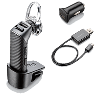 фото товара Bluetooth Plantronics Explorer 110 Multipoint