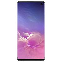 фото товара Samsung G973F Galaxy S10 128 Gb Black