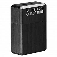фото товара Verico USB 64Gb MiniCube Black