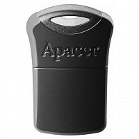 фото товара Apacer USB 64Gb AH116 Black