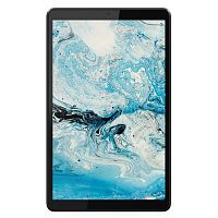 "фото товара Планшет Lenovo TAB M8 TB-8505X LTE (ZA5H0088UA) Platinum Grey 8"", IPS, Quad Core, 2.0Ghz,2Gb/32Gb, 802.11 b/g/n, GPS, 2MP/5MP, Android 9.0,"