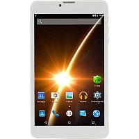 "фото товара Планшет Assistant AP-753G Gold 7"", IPS, Quad Core, 1.3Ghz,0,5Gb/8Gb, 802.11 b/g/n, GPS/A-GPS/ГЛОНАСС, 0.3MP/2MP, Android 5.1,"