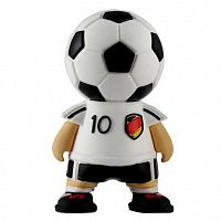 фото товара Verico USB 16Gb Football Germany