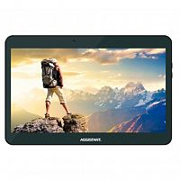 "фото товара Планшет Assistant AP-115G Quad Silver 10.1"", IPS, Quad Core, 1.3Ghz,2Gb/16Gb, BT4.0, 802.11 b/g, GPS/A-GPS/ГЛОНАСС, 2MP/5MP, Android 7.0,"